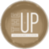 The UP Logo #1.png