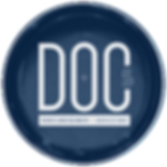 DOCs Logo (2019) #2.png