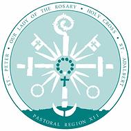 Region XII Logo.png