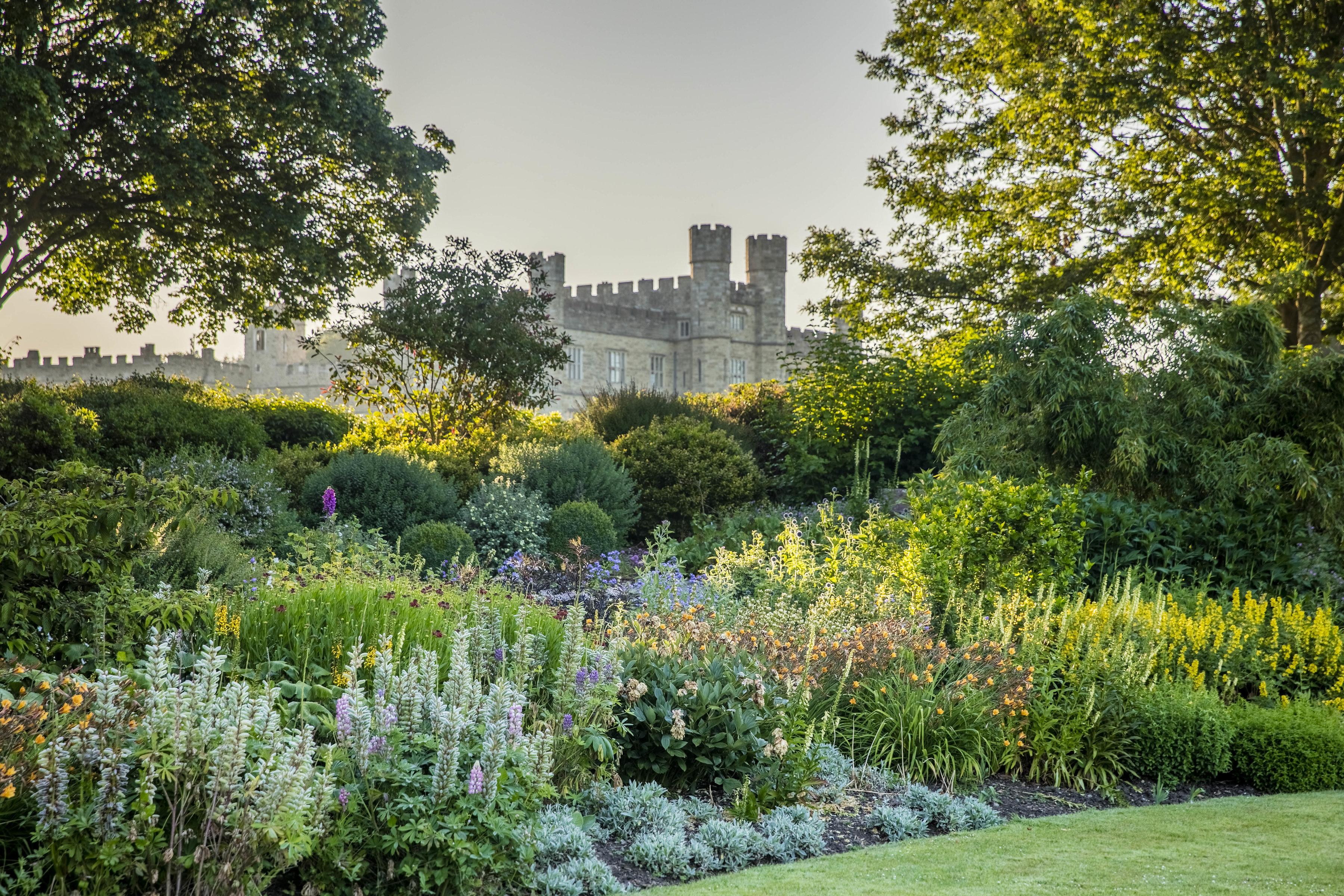 Leeds_Castle_&_Gardens_042_