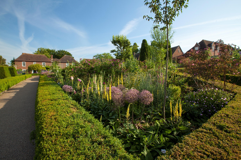 Culpeper_Garden