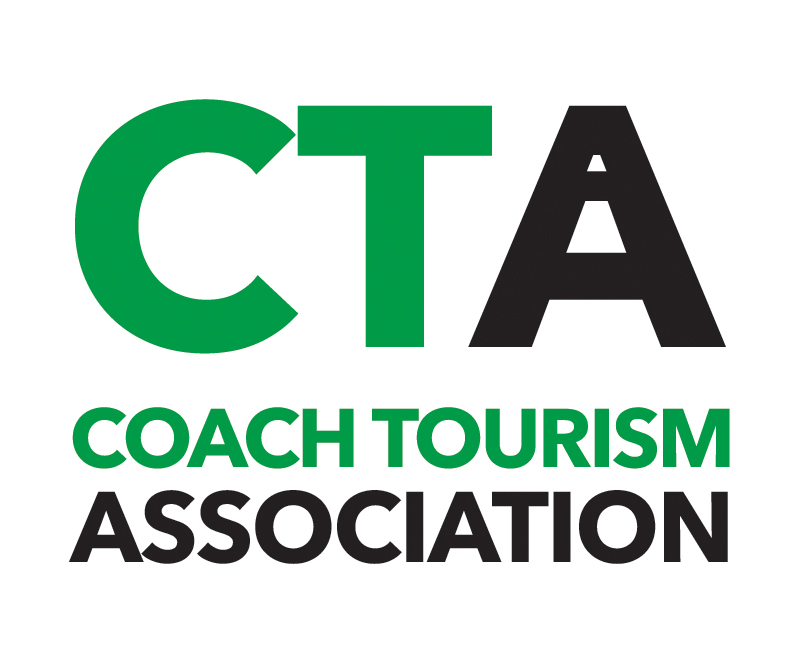 CTA_logo_1.11