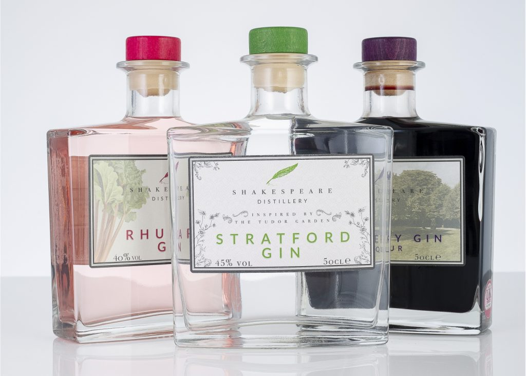Shakespeare-Distillery-3-gins-web-versio
