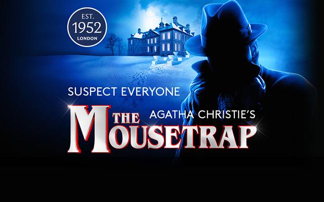 s-s-mousetrap