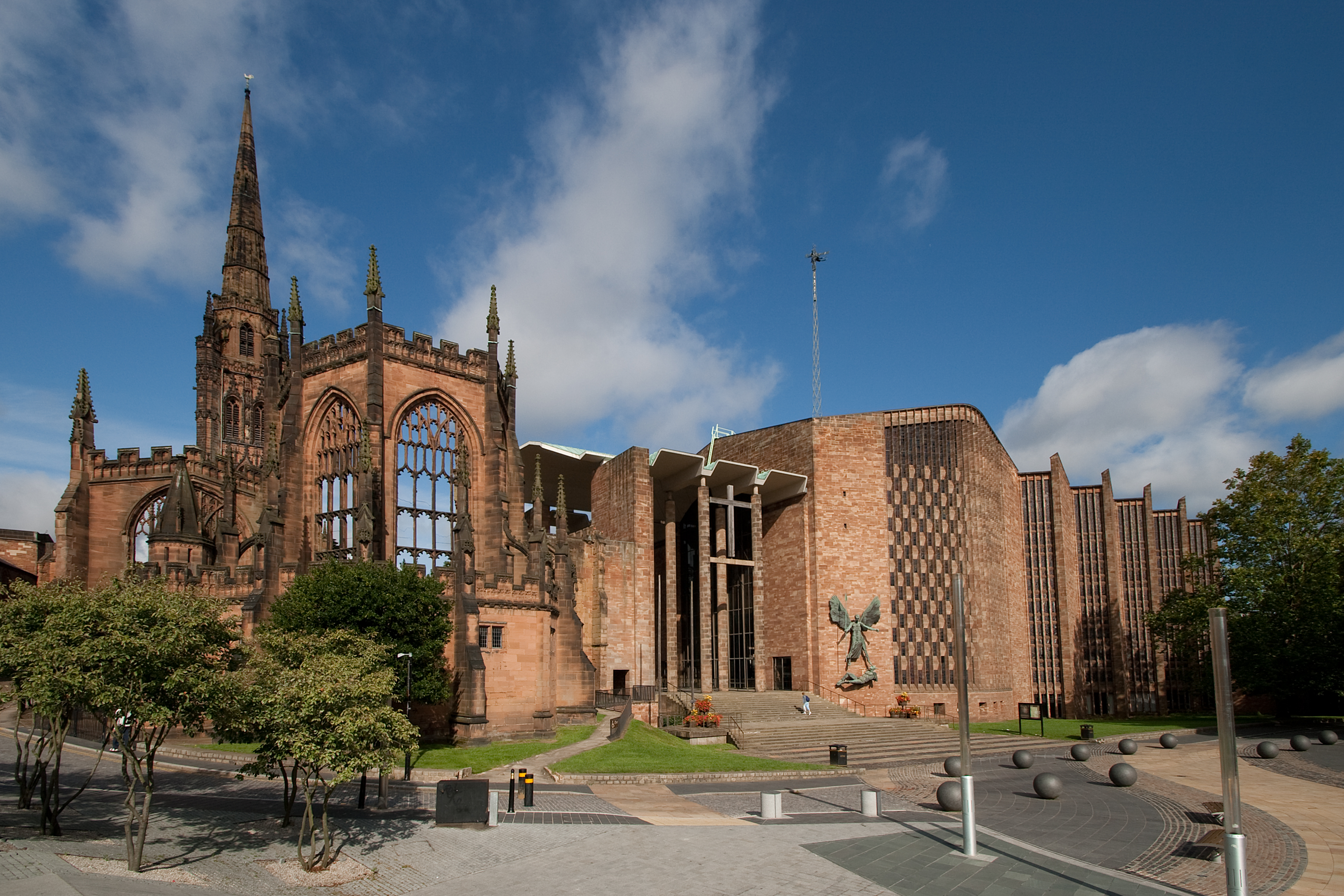 Cathedral Landscape -107.jpg High Res