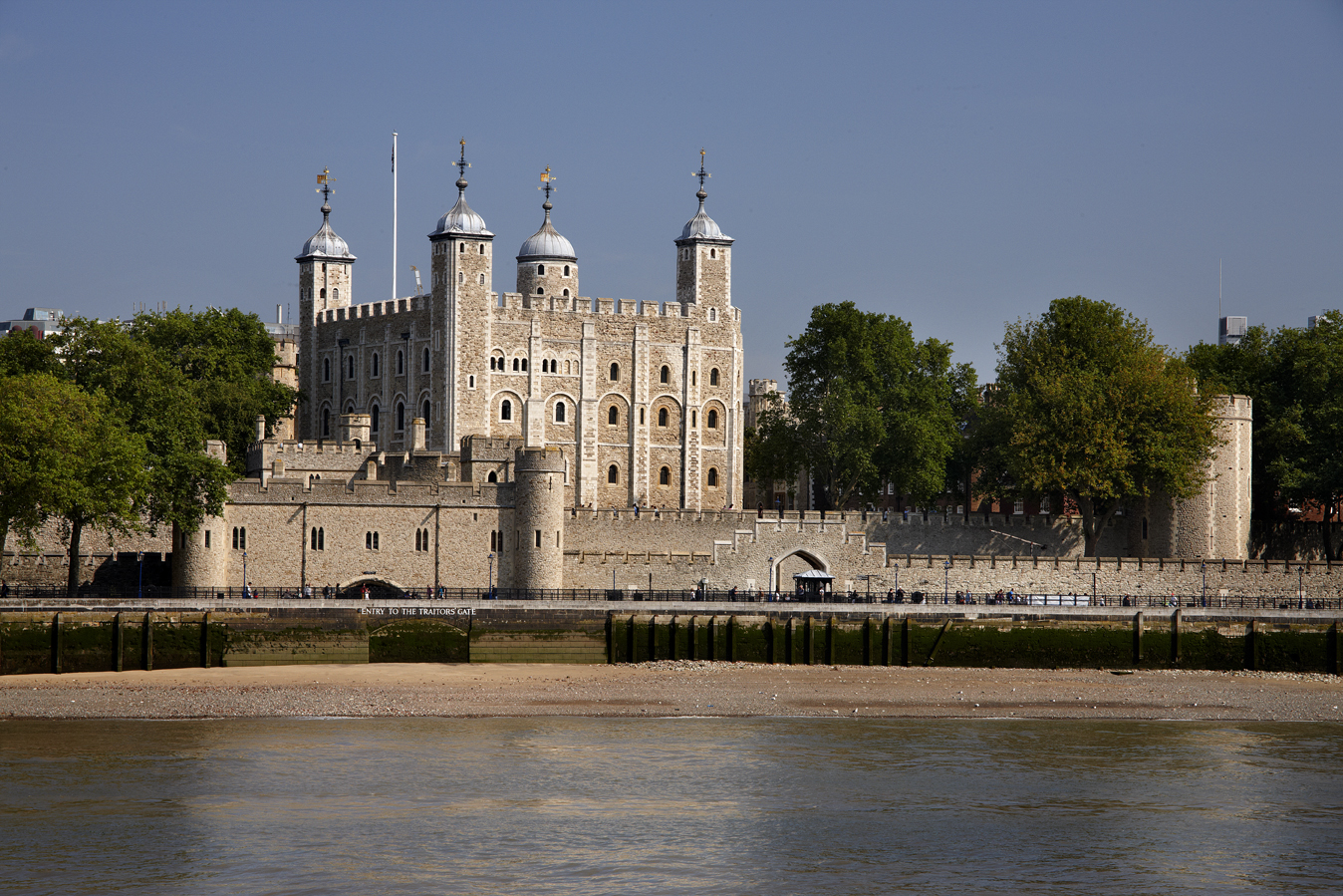 Tower of London_F8O2478