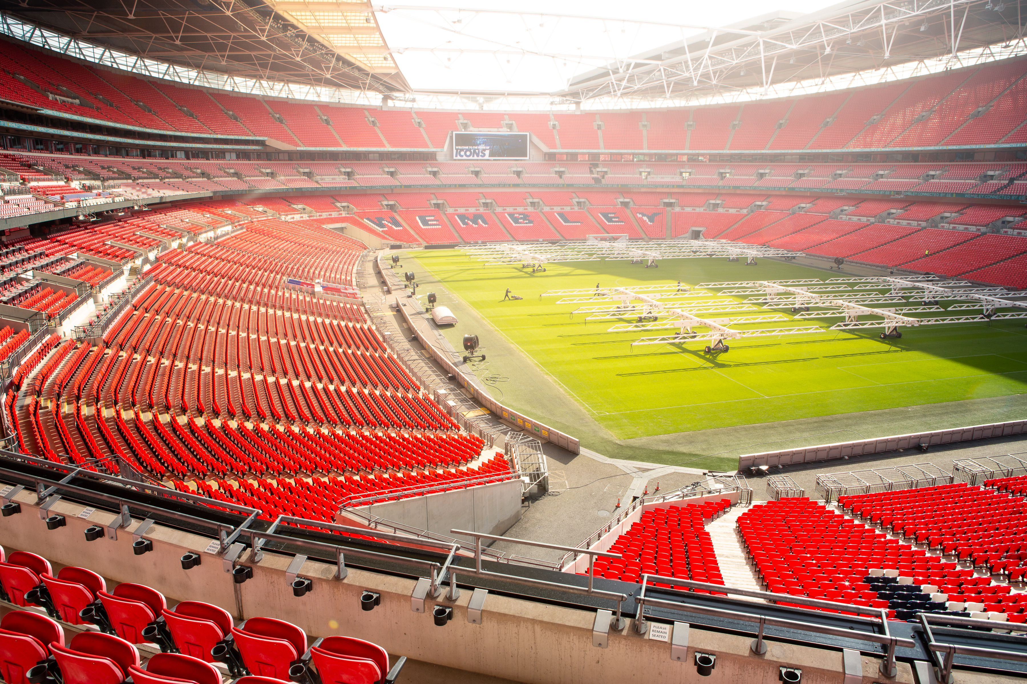 FA_WembleyTour_Selects_26.03