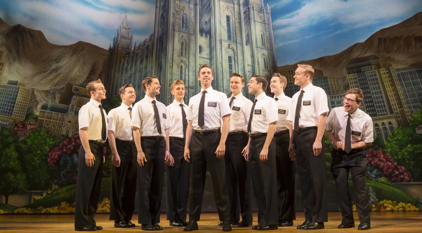 4-The-Book-Of-Mormon-London