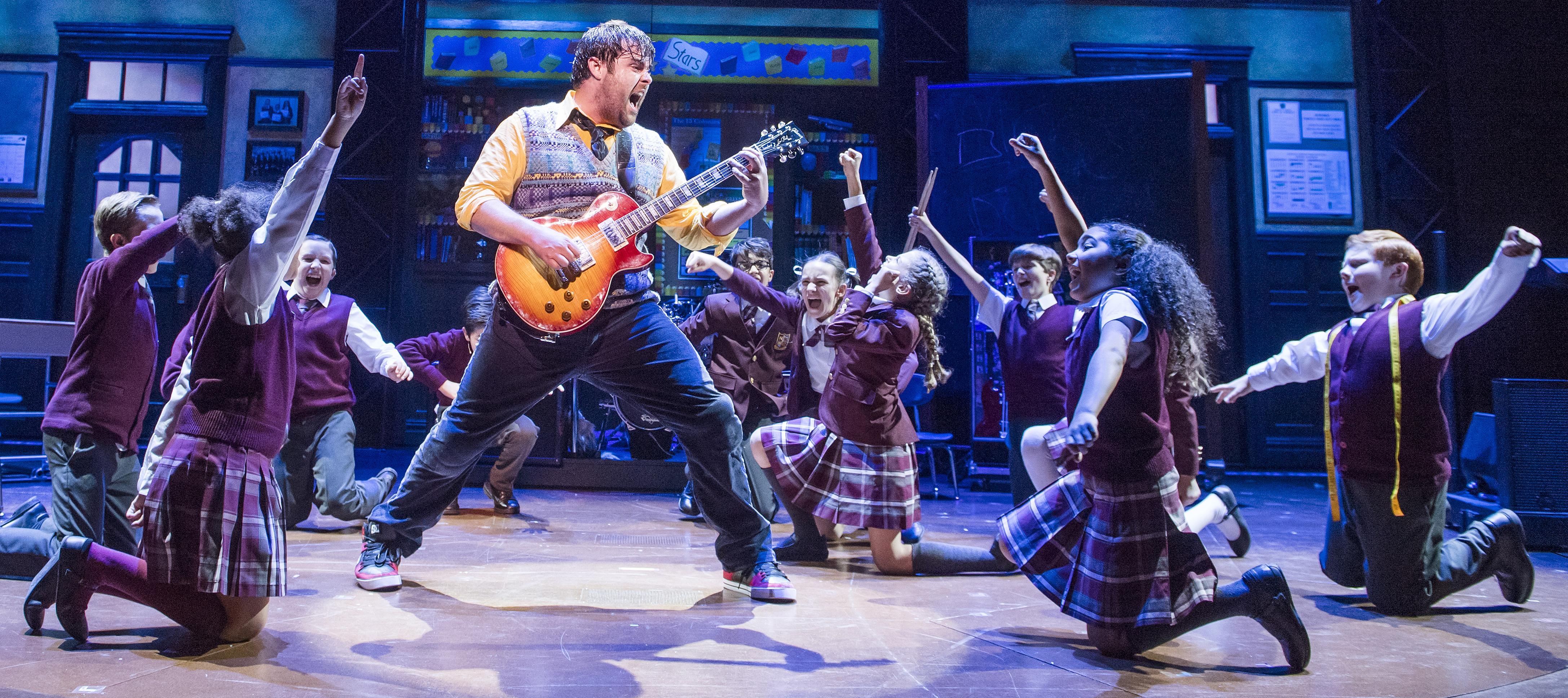 School-Of-Rock-20-10-16-New-London-2514_