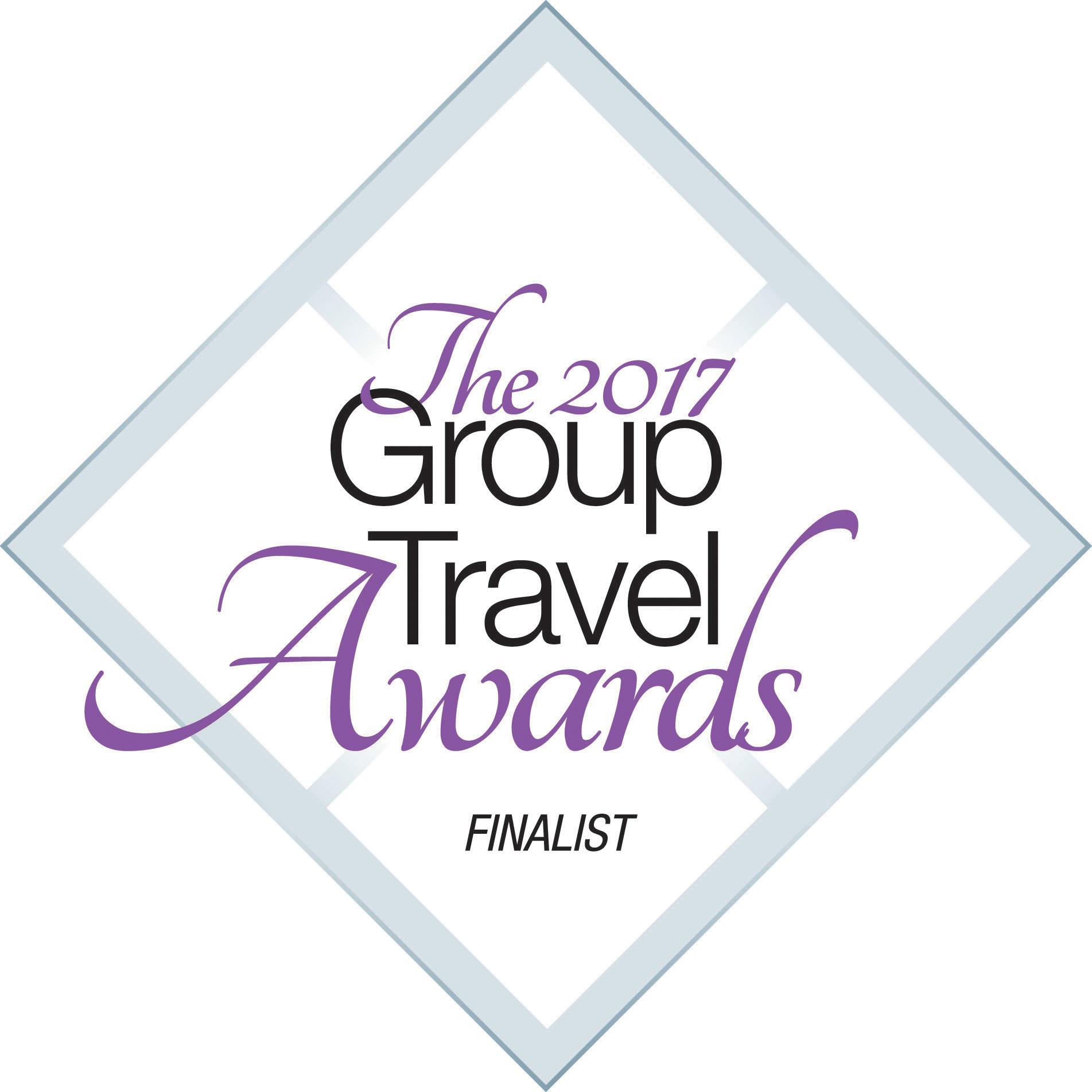 GTA-Logo-2017-FINALIST