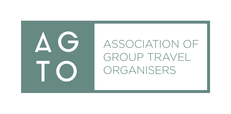AGTO-logo-large