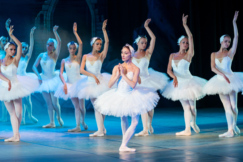 ballet-2124650