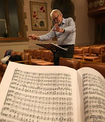 musical director.jpg