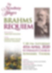 Brahms Requiem 2020 A5 poster.jpg