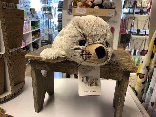 Seal, Warmie