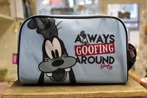 Disney's Goofy, Wash Bag