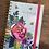 Thumbnail: Bee Organised, Weekly Planner