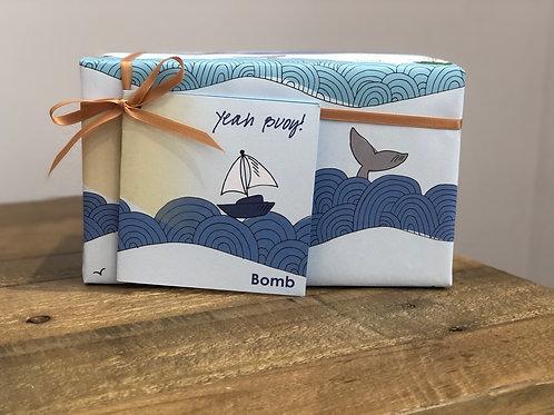 Yeah Buoy! Gift Box