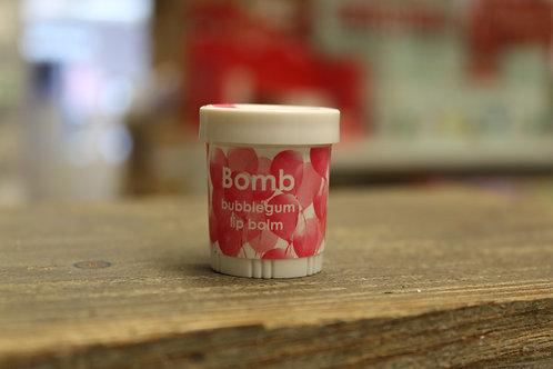 bubblegum lip balm