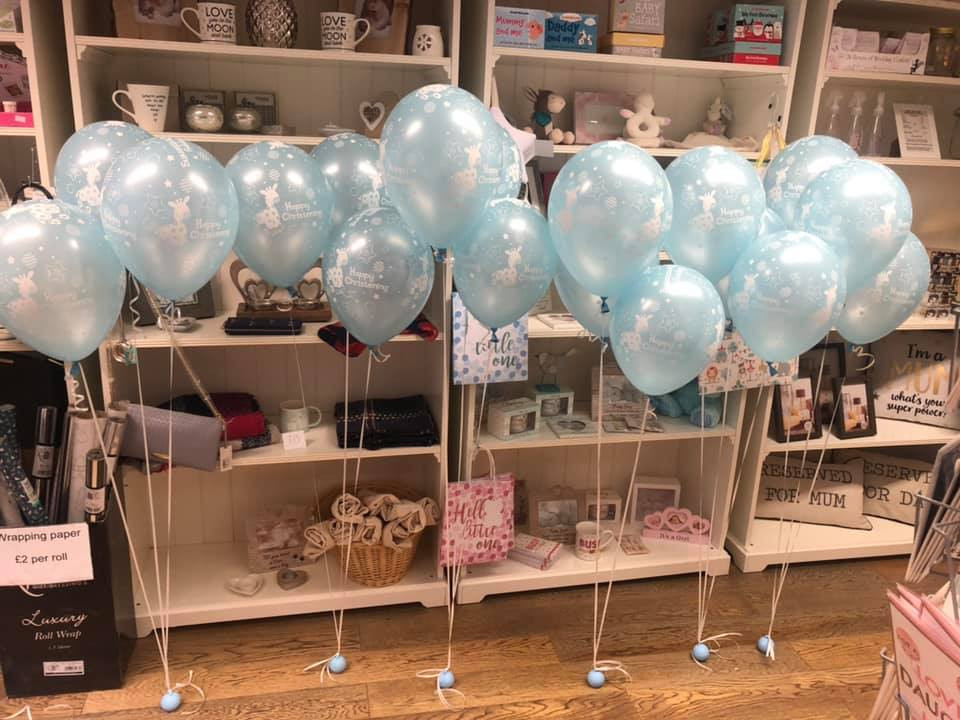 christening balloons.jpg
