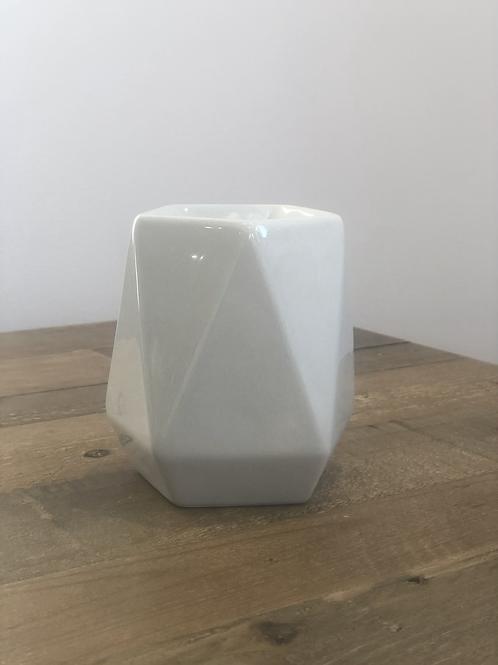 Picasso Ceramix Wax Melter