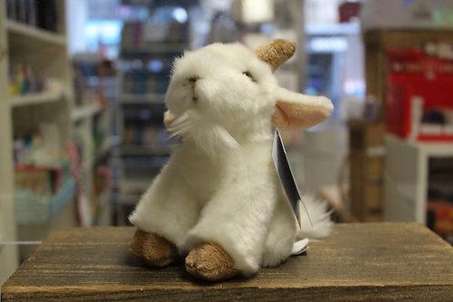 Goat, Soft Toy