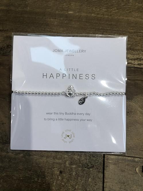 a little Happiness, Bracelet