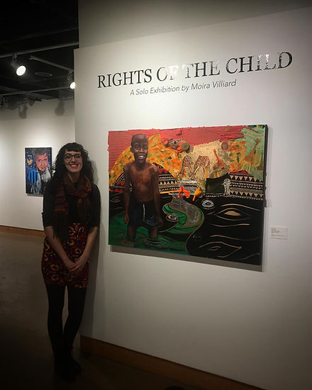 Rights of the Child 3.jpg