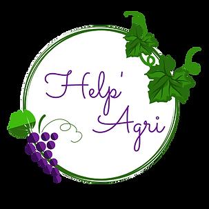 Logo Help Agri.png