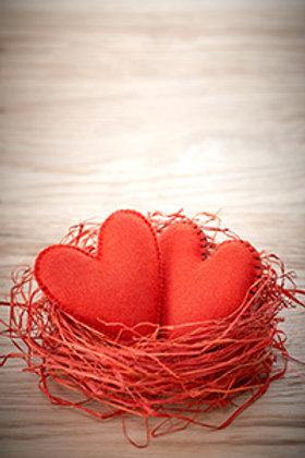 אימון אישי והדרכה למציאת אהבה