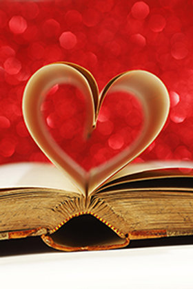 ספר: פרשת השבוע בראי הזוגיות