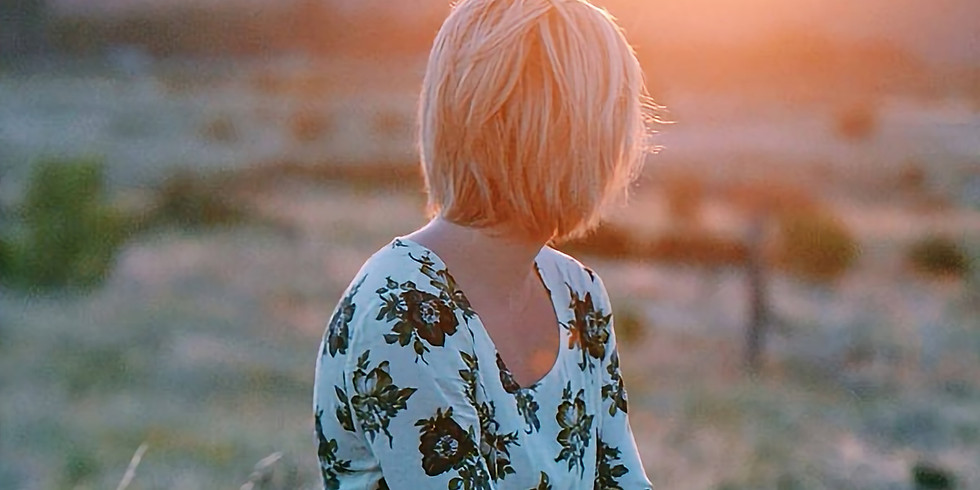 Self Care - Invisible Women - £35