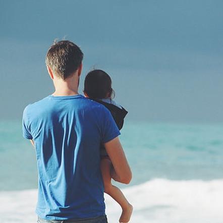 Positive Parenting - £15