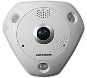 360 Fish Eye Camera