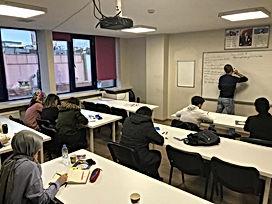 KPSS Hazırlık Kursları