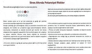 11-stres altında.jpg