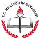 meb logo.png