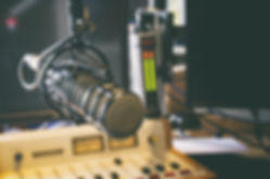 microphone in radio studio.jpg