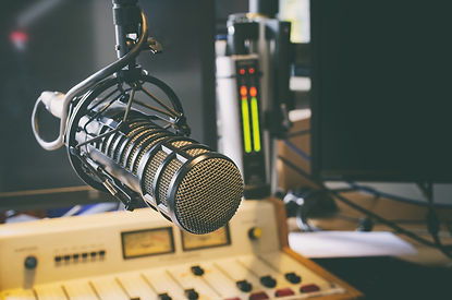 microphone in radio studio.jpg
