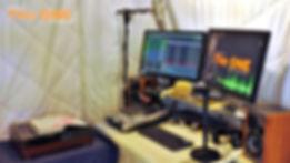 studio-02_1.jpg