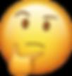 Emoji_Icon_-_Thinking_grande.png