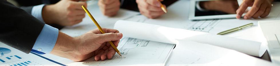 Services comptables de gestion et de paies par Cecam Conseil, 06, 06800