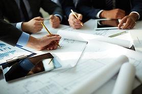 Data Analytics Certified Associate - DACA