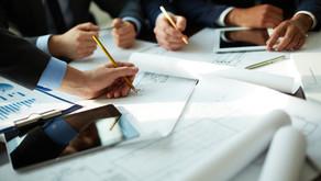 What is Mezzanine Finance