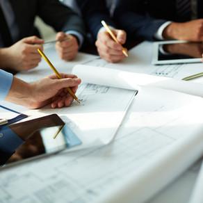 営業マンが理解していれば、数字が上がる。お客様はなにに投資をしているのか。