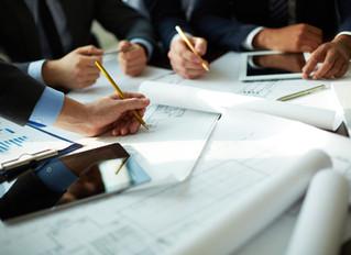 Annual 401(k) Plan Notices