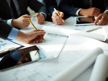 PME en croissance et ETI : comment gérer des exigences sociales nouvelles en conservant son agilité