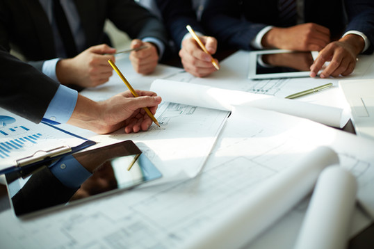 заказывать разработку корпоративного сайта у нас не только удобно и быстро, но также выгодно