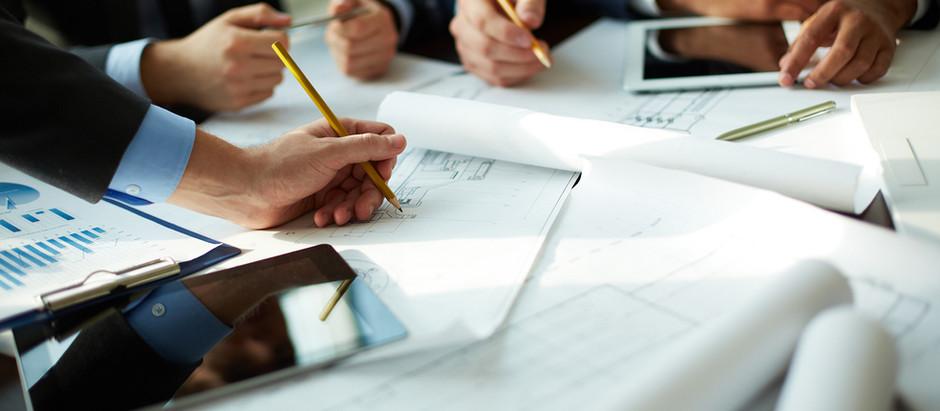 Η κατανόηση των οικονομικών εγγράφων καθορίζει τις κινήσεις τις επιχείρησης