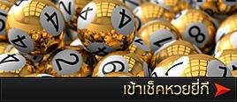 index_28.jpg
